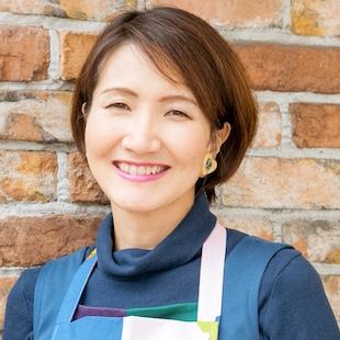 宮本美和Profileのイメージ